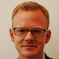 Henrik Udsen