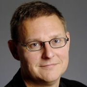 Henrik Stampe Lund