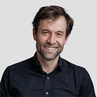 Jens Elo Rytter