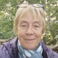 Henriette Syrach Lyngstrøm