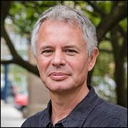 Morten Bo Madsen