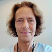 Ulla Merete Hansen