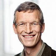 Bo Elberling