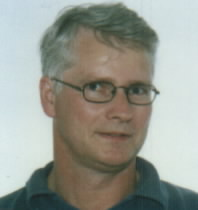 Ingolf Thuesen