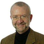 Michael Alexander Langkjær