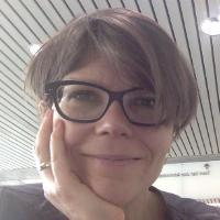 Martha Sif Karrebæk