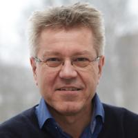 Ole Kiehn