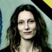 Anja Groth