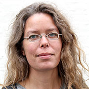 Rikke Brandt Broegaard