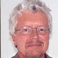 Pascal Magnussen