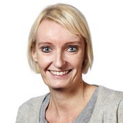 Nete Nørgaard Kristensen