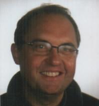 Carsten Hansen