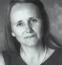 Esther Fihl