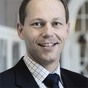 Morten Broberg