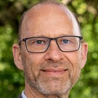 Jørgen Kurtzhals