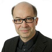 Henrik Reeh