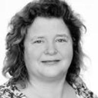 Ulla Prien