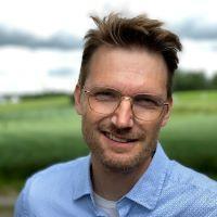 Søren Præstholm