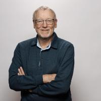 Jens Juul Holst