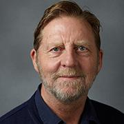 Lars B Clemmensen