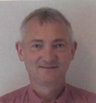 Peter Henrik Hansen