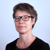 Karen Rønnow