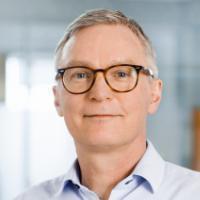 Mogens Larsen Andersen