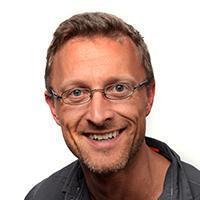 Jesper Andreasen T.
