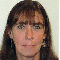 Annemette Kirkegaard