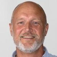 Jens Erik Nybo Larsen