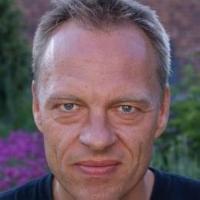 Anders Kadziola