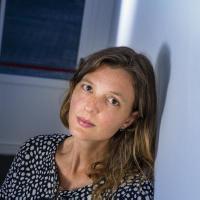 Marie Rosenkrantz Lindegaard