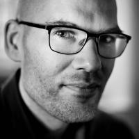 Ruben Schachtenhaufen