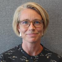 Maja Zandersen