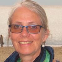 Lene Theil Skovgaard