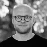 Morten Tange Olsen