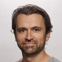 Anders Bue Klein