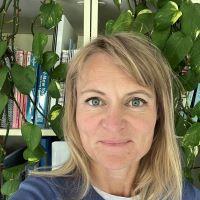Camilla Trab Damsgaard