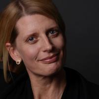 Trine Flensborg-Madsen