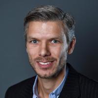 Jakob Stokholm