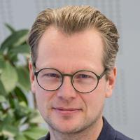 Rasmus Borum Rydahl