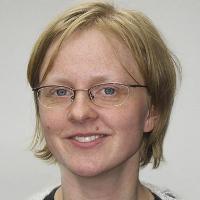 Nanna Bjerregaard Pedersen