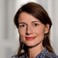 Liselotte Jauffred