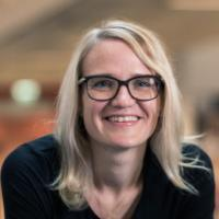 Sanne Larsen
