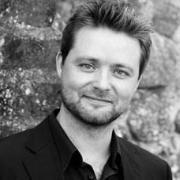 Billede af Martin Dahl Nielsen