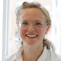 Katharina Axtmann Petersen