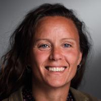 Astrid Elisabeth Hasselbalch