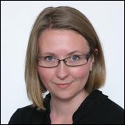 Camilla Dindler