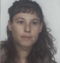 Lise Baadsgaard Kristensen