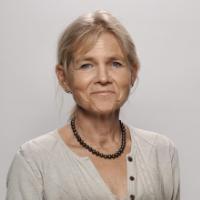 Mette Simons